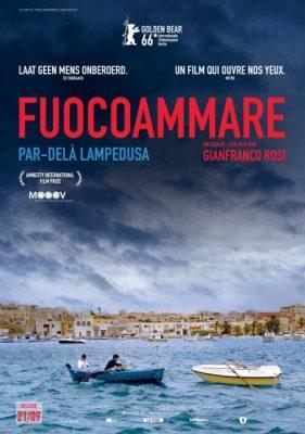846_fuocoammare_affiche