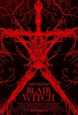blair-witch-the-woods-movie-2016-poster3_orig
