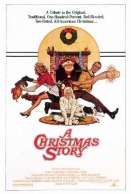 christmas-story