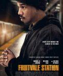 Fruitvale Station (Stanica Frutvejl) 2013