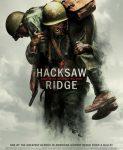 Hacksaw Ridge (Greben spasa) 2016