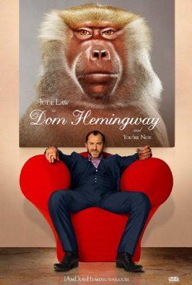 dom_hemingway