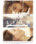 Lion (Lav) 2016