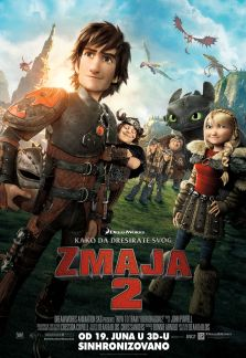 httyd2_plakat_rs