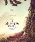 A Monster Calls (Sedam minuta nakon ponoći) 2016