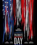 Patriots Day (Dan patriota) 2016
