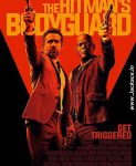 The Hitman's Bodyguard (Mafijaški telohranitelj) 2017