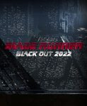 Blade Runner: Black Out 2022 (Istrebljivač: Zamračenje 2022) 2017