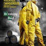 Breaking Bad 2010 (Sezona 3, Epizoda 11)