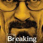 Breaking Bad 2011 (Sezona 4, Epizoda 1)