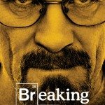 Breaking Bad 2011 (Sezona 4, Epizoda 11)