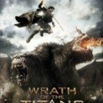 Wrath of the Titans (Gnev Titana) 2012