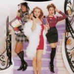 Clueless (Otkačena plavuša) 1995