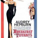 Breakfast at Tiffany's (Doručak kod Tifanija) 1961