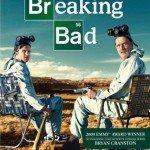 Breaking Bad 2009 (Sezona 2, Epizoda 11)