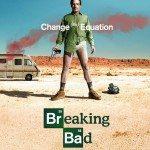 Breaking Bad 2008 (Sezona 1, Epizoda 2)