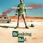 Breaking Bad 2008 (Sezona 1, Epizoda 3)