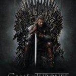 Game of Thrones 2011 (Sezona 1, Epizoda 4)