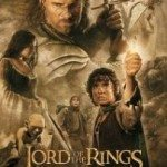 The Lord of the Rings: The Return of the King (Gospodar prstenova 3: Povratak kralja) 2003