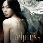 Helpless (Bespomoćna) 2012