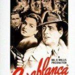 Casablanca (Kazablanka) 1942
