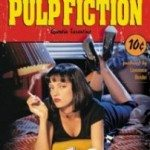 Pulp Fiction (Petparačke priče) 1994