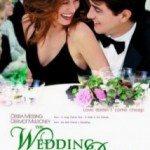 The Wedding Date (Iznajmljeni dečko) 2005