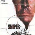 Sniper (Snajperista 1) 1993
