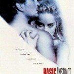 Basic Instinct (Niske strasti 1) 1992
