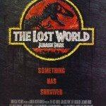 The Lost World: Jurassic Park (Park iz doba jure: Izgubljeni svet) 1997