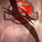 Jurassic Park III (Park iz doba jure 3) 2001