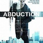 Abduction (Otmica) 2011