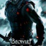 Beowulf (Beovulf) 2007