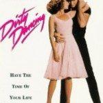 Dirty Dancing (Prljavi ples 1) 1987