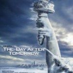 The Day After Tomorrow (Dan posle sutra) 2004