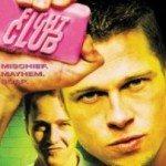 Fight Club (Borilački klub) 1999