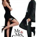 Mr. & Mrs. Smith (Gospodin i gospođa Smit) 2005
