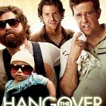 The Hangover (Mamurluk 1) 2009