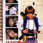 Home Alone 3 (Sam u kući 3) 1997