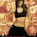 Honey (Medena 1) 2003