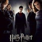 Harry Potter and the Order of the Phoenix (Hari Poter i Red feniksa) 2007