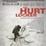 The Hurt Locker (Katanac za bol) 2008