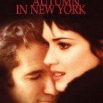 Autumn in New York (Jesen u Njujorku) 2000