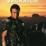 Mad Max 2: The Road Warrior (Pobesneli Maks 2) 1981