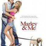 Marley & Me (Marli i ja) 2008