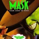The Mask (Maska 1) 1994