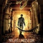 Night at the Museum (Noć u muzeju 1) 2006