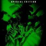 Aliens (Tuđini / Osmi putnik 2) 1986