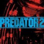Predator 2 (Predator 2) 1990