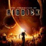 The Chronicles of Riddick (Ridikove hronike) 2004